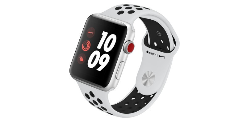 AppleApple Watch Series 3