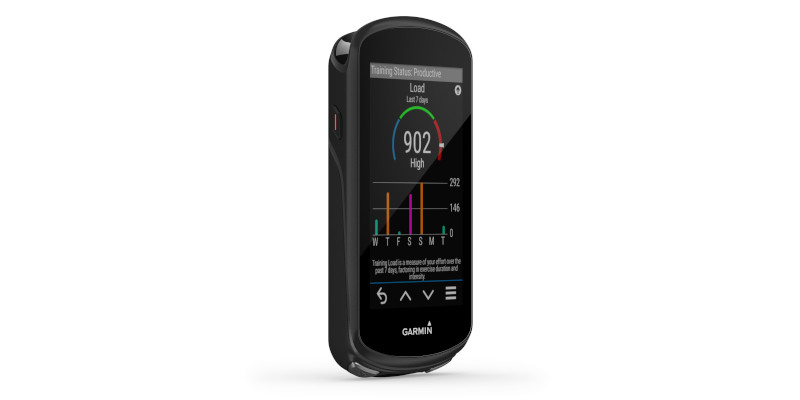 GarminEdge 1030 Plus