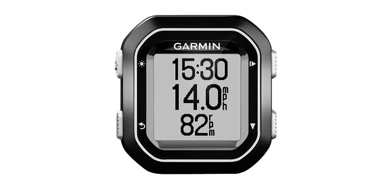 GarminEdge 25
