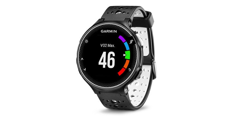 GarminForerunner 230