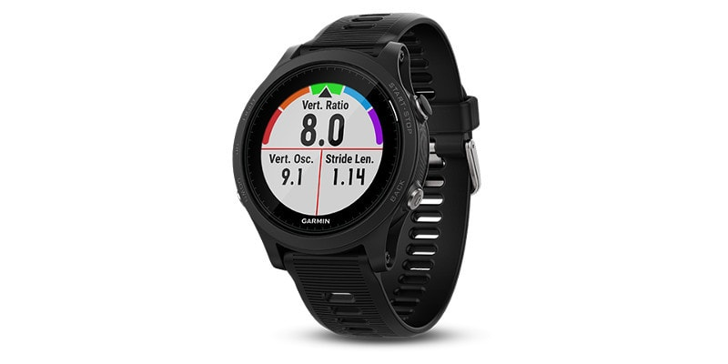 GarminForerunner 935