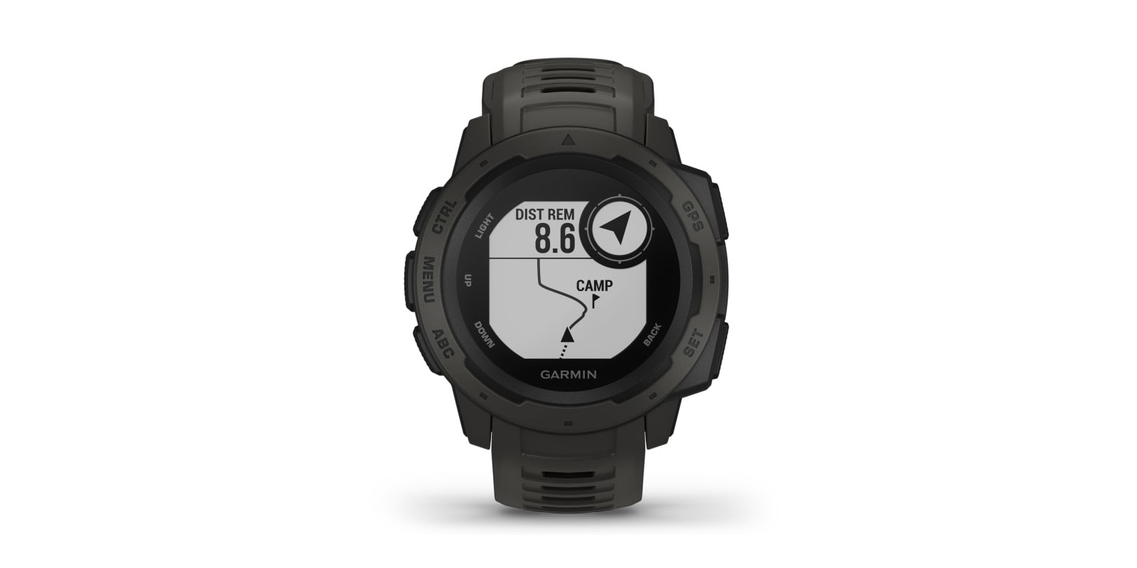 GarminInstinct